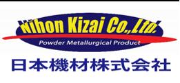 日本機材株式会社